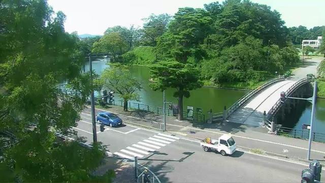 豊後 高田 市 ライブ カメラ